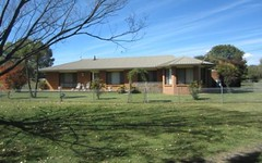 Address available on request, Guyra NSW