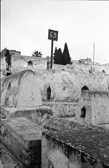 FEZ 228 (liontas-Andreas Droussiotis) Tags: bw monochrome morocco fez droussiotis liontas