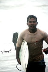 The champions of 2016 -  @fahad7hosen   Do you see stress ? And he never give up   #surf #surfing #surfer #wave #waves #bestshot #surfingworld #surfers #surfingworld #surfingdaily #surfingnews #surfingphotography #coxsbazar #bangladesh #surfingbangladesh (jowel juboraj) Tags: girls boys girl photography surf waves surfer wave surfing surfers bangladesh bestshot surfergirl coxsbazar surferboy naturalbeach surfingbeach surfinglife surfingworld surfingphotography surfingnews boyssurfing surfingbangladesh surfingdaily surfinglove surfingasia