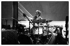 Alterations @ Cafe Oto, London, 18th June 2016 (fabiolug) Tags: leica blackandwhite bw music london monochrome 35mm drums blackwhite concert live gig livemusic performance rangefinder summicron improvisation improv monochrom biancoenero dalston alterations davidtoop leica35mm leicam 35mmsummicronasph leicasummicron steveberesford summicron35mmf2asph terryday 35mmf2summicronasph petercusack cafeoto summicronm35mmf2asph mmonochrom leicammonochrom leicamonochrom unpredictableseries alterationsfestival