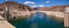 2016-05-16-Lake Mead (Rob Vigliotti) Tags: arizona hooverdam lakemead