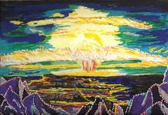 atomica (regina11163) Tags: atomicbomb atomicdisaster outdoor