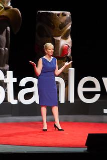 TEDxStanleyPark 2016-2766