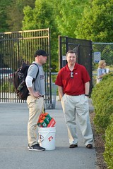 2016-05-26 at 18-31-40 (Dawn Ahearn) Tags: varsity playoffs lax coventry prout