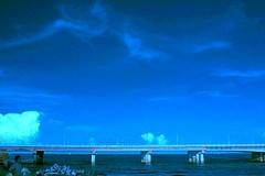 IMG_3979 (ysrl) Tags: canon ir taiwan infrared tainan eos350d ef24mmf28 ir