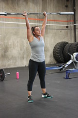 IMG_3095.JPG (CrossFit Long Beach) Tags: beach crossfit fitness long cflb signalhill california unitedstates