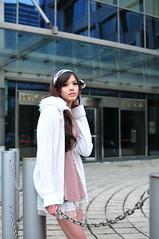 Vicky0016 (Mike (JPG~ XD)) Tags: beauty model vicky 2012  d300