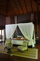 Jumeirah Dhevanafushi_0353 (Simon_sees) Tags: travel vacation holiday island tropical maldives luxury 5star jumeirah dhevanafushi