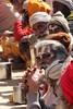 India + Maha Kumbh Mela 2013-87 (daniele macchi) Tags: india naked maha baba sadhu naga mela sadu allahabad kumbh nagababa