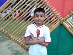 IMG20160414173150 (Mazhar Mamoon) Tags: safwan