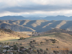 A suburban view in Canberra (BRDR images) Tags: australia canberra australiancapitalterritory