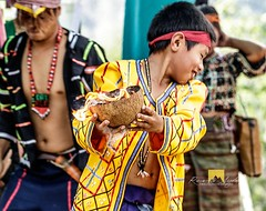 10 (twelveinchesbehind) Tags: indigenous manobo kidapawan ilomavis