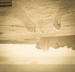 The old fashion way (eva_art1) Tags: cameraobscura fotosondag fs160605 fs1600605