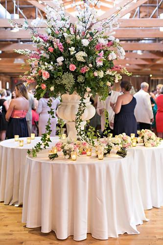 elizabethgene_wedding-293_23800693583_o