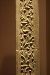 (Ragnvaeig) Tags: italy napoli naples nationalarcheologicalmuseum museoarcheologiconazionale