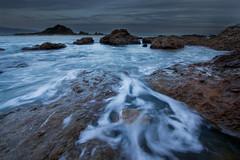 Good for my soul... (shontz photography) Tags: shontz shontzphotography cool beautiful newzealand islandbay
