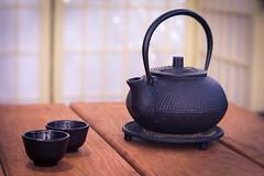 FP-7031 (tibahn) Tags: park columbus ohio japan franklin tea conservatory