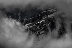 IMG_0183 (shaqhall89) Tags: mountain snow beauty clouds landscape outside outdoors high nikon mountainclimbing great snowcapped mount mountrainier rainier moment sirene natgeo snowcappedmountain greatoutdoors throughtheclouds unbelieveable