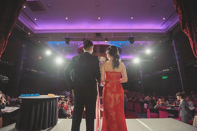 台北婚攝, 婚禮攝影, 婚攝, 婚攝守恆, 婚攝推薦, 維多利亞, 維多利亞酒店, 維多利亞婚宴, 維多利亞婚攝, Vanessa O-135