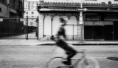 Los Angeles Gallery (Driftclub) Tags: street leica city blackandwhite art monochrome architecture buildings la losangeles downtown streetphotography lifestyle dtla bwphoto streetsofla    leicamp     bryannorrisphotography
