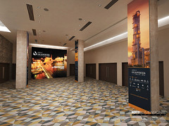 Africa-Oil-&-Power_venue-branding_HOTT3D_19 (HOTT3D Exhibition Stands - Cape Town) Tags: africaoilandpower2016 africabrandingcorporation hott3d hott3dimensionalmarketing thewestin capetown southafrica conference confex delegates exhibition branding sponsors wayfinding cad sketchup vray renders exhibit booth design graphics fabricprints tfsprints wallpaper fretcut diecutvinyl setdesign staging audiovisual customfurniture fabricatedlogo lightboxlogo tieredstage lectern podium backlitvisual billboard flashdisplay pillarbranding columnbranding literaturedisplay publicationsdispensing fulllaycarpets presslaunch backdrop interviewbackdrop tensionedfabric stretchedfabricprints foamexprints messebau ducosprayed rollpainted setflats spotlighting focusspots dinnerstyleseating aluminiumfabrication