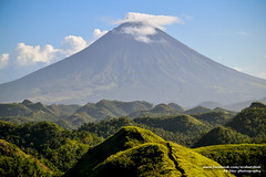 DSC_7998 (Ed Diaz Photography) Tags: hills bicol albay quitinday quitindaygreenhills