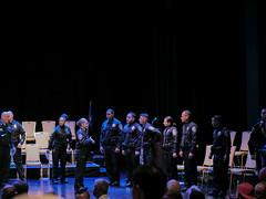 20160623-PublicSafetyGraduation-42 (clvpio) Tags: 2016 june ceremony de detention enforcement graduation lasvegas nevada officer orleans police publicsafety vegas