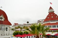 Hotel del Coronado (moonman82) Tags: hoteldelcoronado hotel del coronado