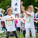 """Stadsloppet-4-47018 • <a style=""""font-size:0.8em;"""" href=""""http://www.flickr.com/photos/76105472@N03/27650125652/"""" target=""""_blank"""">View on Flickr</a>"""