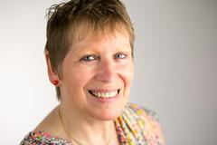 Selfportrait (Mary Berkhout) Tags: selfportrait randstad maryberkhout