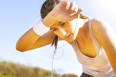 Control Sweat and Odour with Shield (shieldsouthafrica) Tags: excessivesweating odour shielddeodorant sweatsolutions