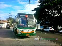 Ordinary express (PBF-Dark Tohka 7070) Tags: pinoybusfanatic philippinebus philippinebuses phi hino hinobus hinomotorsphilippinescorporation hmpc baliwagtransit baliwagtransitinc bti bus buses busspotting busesinthephilippines bitp rp118n mitsubishifusorp118n j08cuf hinoj08cuf j08c hinograndmetro grandmetro 3x2seatingconfiguration nonairconditionedbus nonairconditioned nonairconditionedprovincialbus nonairconditionedprovincialoperation provincialoperation ordinaryfare ordinaryfarebus northluzonbuses northluzonoperation northluzon nuevaecija nuevaecijabus cabanatuan cabanatuancity busno8922 leafspringsuspension manualtransmission pilipinashinoautobodyinc pilipinashinobusbodyinc pilipinashinobusbody solidpinoybusfanatic pbf