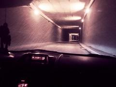 Aaa (emrahzdemir1) Tags: square tunnel tunel adana kare