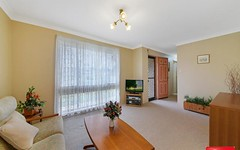 1/65 Fuchsia Crescent, Macquarie Fields NSW