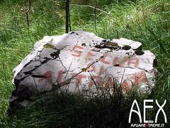Lizzari-37 (Cicloalpinismo) Tags: parco mountain bike video foto extreme mtb cai monte sentiero alpi aex 190 apuane appennino vinca vetta foce escursione altana ugliancaldo cicloalpinismo cicloescursionismo lizzari