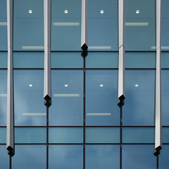 peak (Cosimo Matteini) Tags: london glass architecture pen pattern peak olympus victoria m43 mft ep5 cosimomatteini mzuiko45mmf18 novavictoria