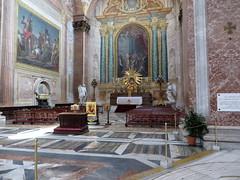 IMG_5897 (Vito Amorelli) Tags: italy rome maria basilica s degli angeli 2016