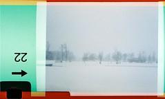 (marcma /  /) Tags: hirosaki 110 superheadz ikimono film  japan nippon aomori      snow  marcism
