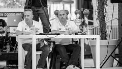 2016-06-19 finale NK AJ De Zijl - De Zaan_6191104.jpg (waterpolo photos) Tags: sport aj leiden finale eerste waterpolo nk j019 dezijl