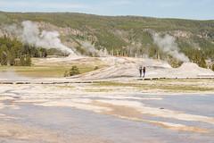 CT-YellowstoneTrip-115 (Cecilia T.) Tags: usa yellowstone wy uppergeyserbasin