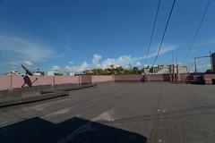wideview at 16mm-2 (Nitya..) Tags: sky sun noon manual 16mm starburst infinityfocus liveview tokina1116 nikond750