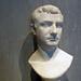 Buste d'Agrippa, 50 apr. J.-C.