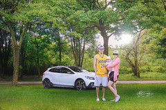 BB (M.K. Design) Tags: school portrait baby cars volvo nikon infant university taiwan babe brakes  nba  hdr puli  cp5200   apracing  ncnu nantou   2016  v40  paulgeorge    ixion   rdesign  volvoforlife  mkdesign      d800e v40crosscountry v40cc      mk