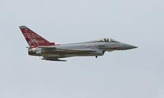 Eurofighter Typhoon FGR4 (Boushh_TFA) Tags: england tattoo nikon force air royal 300mm international eurofighter nikkor f28 typhoon raf ffd fairford bq riat 2015 d600 vrii egva fgr4 zk353