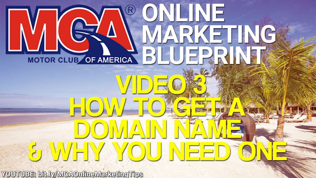 The worlds best photos by mcaonlinemarketingtips flickr hive mind mca online marketing blueprint 3 domain names why you need one for your mca malvernweather Image collections