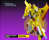 Sunstorm_G1_boxart (Weirdwolf1975) Tags: podcast bumblebee transformers sunstorm masterpiece acidstorm tfylp