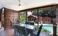 22 Pine Avenue, Davistown NSW