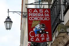 Lisbona (CarloAlessioCozzolino) Tags: lisbona lisboa portogallo portugal caff caf casapereiradaconceicao