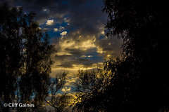 IMG_4071.jpg (CliffGaines) Tags: nature sunrise day97 6d arroyoverde multiexposures 24105mm photoseveryday