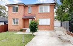 27 Shields Street, Marayong NSW